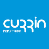 Currin Property Group-Cape Town office logo